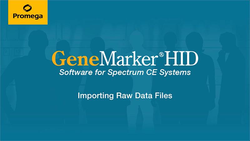 genemarker-hidsoftwarevideo02-fallback