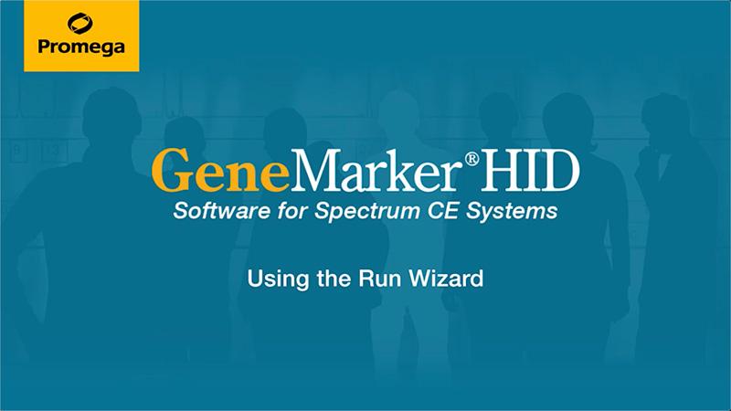 genemarker-hidsoftwarevideo03-fallback