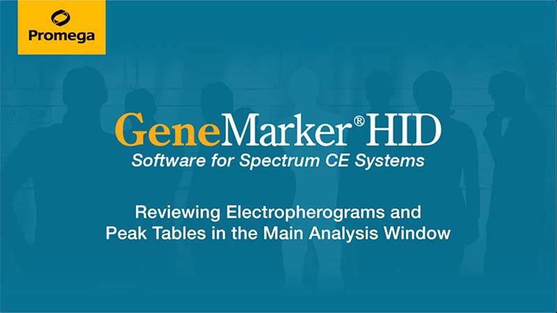 genemarker-hidsoftwarevideo05-fallback