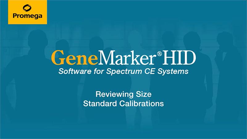 genemarker-hidsoftwarevideo06-fallback