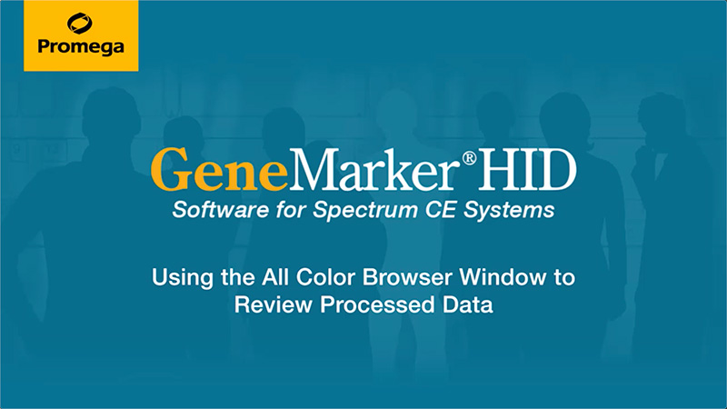 genemarker-hidsoftwarevideo07-fallback