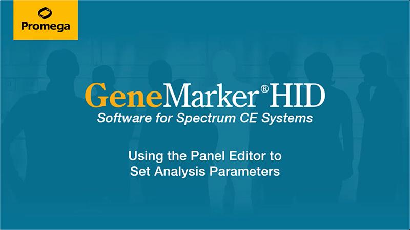 genemarker-hidsoftwarevideo08-fallback