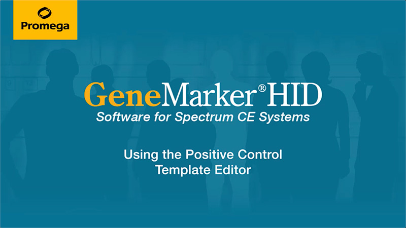 genemarker-hidsoftwarevideo09-fallback