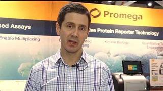 SLAS Nanobret Target Engagement Intracellular Assay