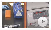 PureYield comparison video thumbnail