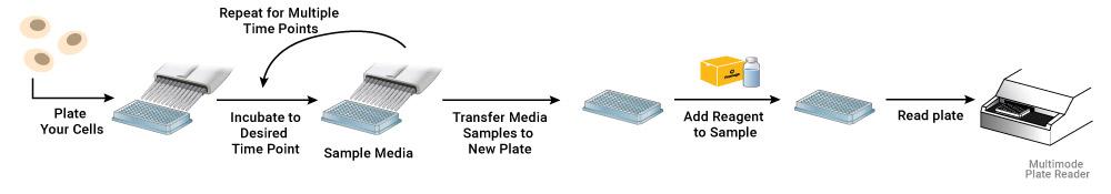 realtime-workflow-transfer-medium-2