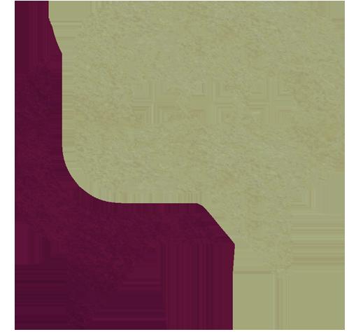 language-packs-icon