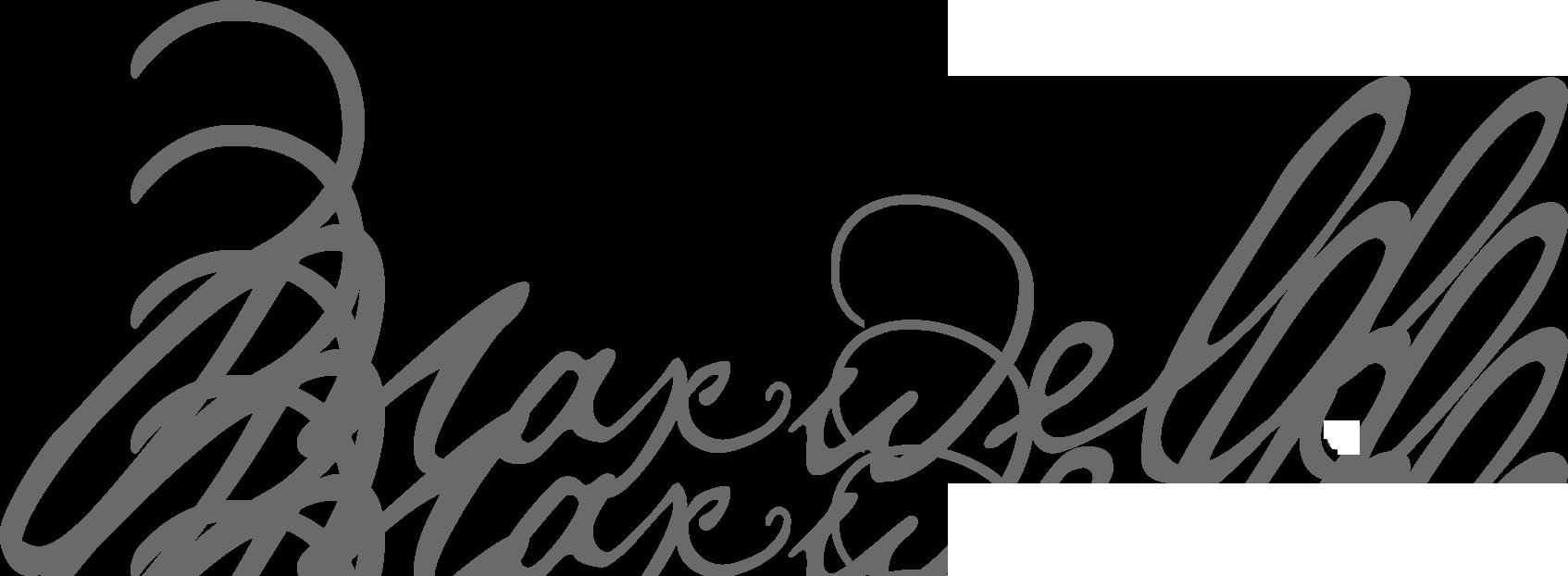 maxwell-script-darkgrey