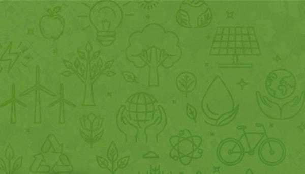 greeninglabs-rr-600x342