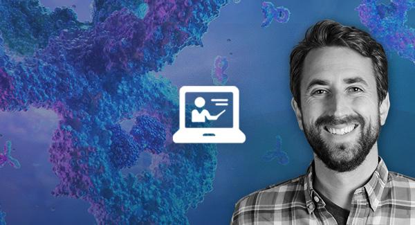 Webinar: Choosing a functional bioassay