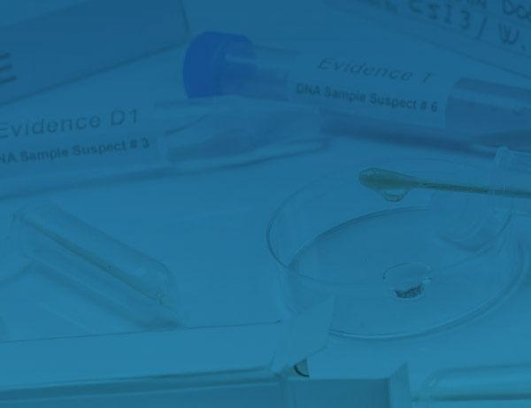 sexual assault kit processing webinar