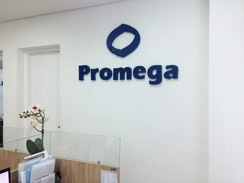 Promega Biotecnologia do Brasil Ltda