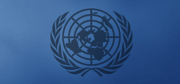 cm-united-nations