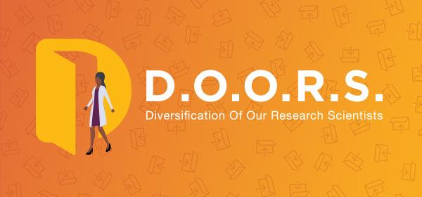 doors-program-600x280