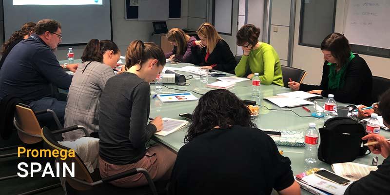 spanish-leadership-training
