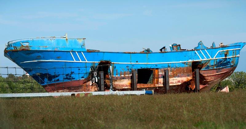 ap-shipwreck-victim-id800px