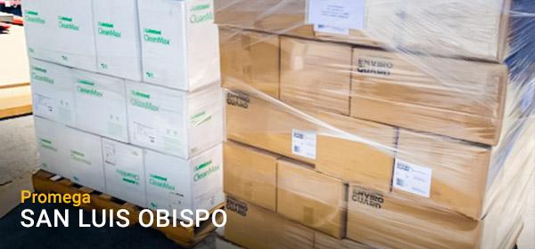 pbi-ppe-donation-600x280