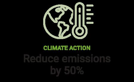 2030-vision-emissions-center-1