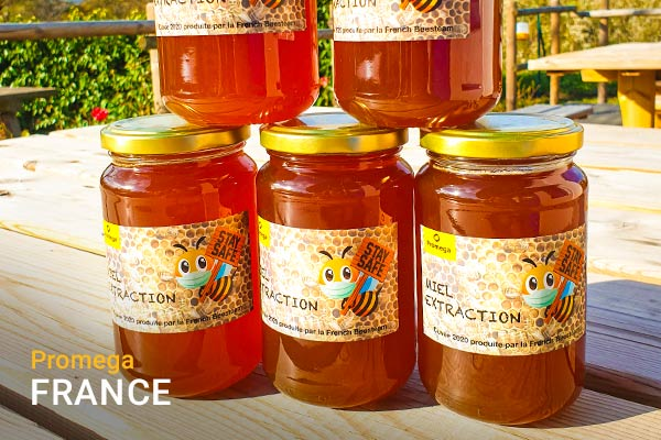 french-honey-2020-600x400