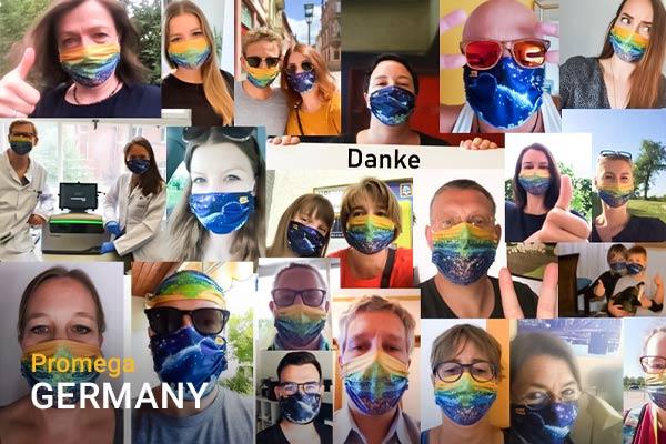germany-mask-danke-600x400