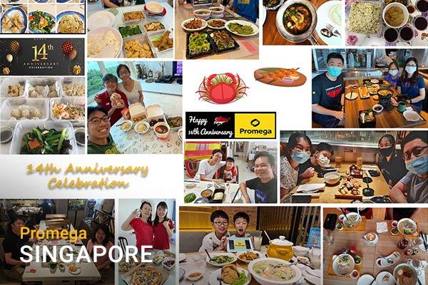 singapore-14anniversary-600x400
