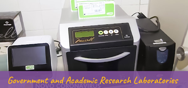 gov-academic-research-600x280