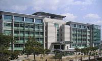 seoul-facility