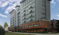 shanghai-facility
