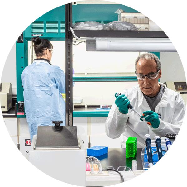 promegaclinicalresearchprogram