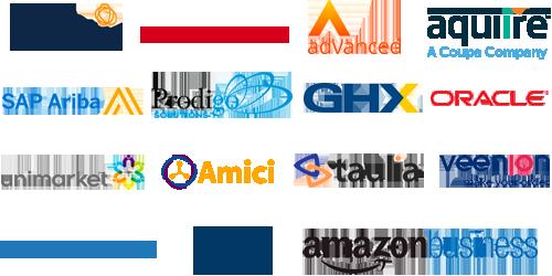 Eprocurement companies