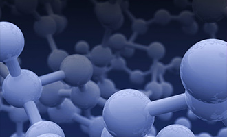 HaloTag Technology for Protein Purification Resource