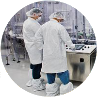 Promgea Life Science Custom Kit Manufacturing