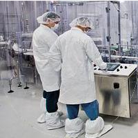 Promega Life Science Manufacturing